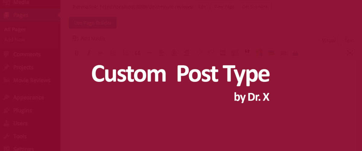 custom-post-type-featured-image-v3