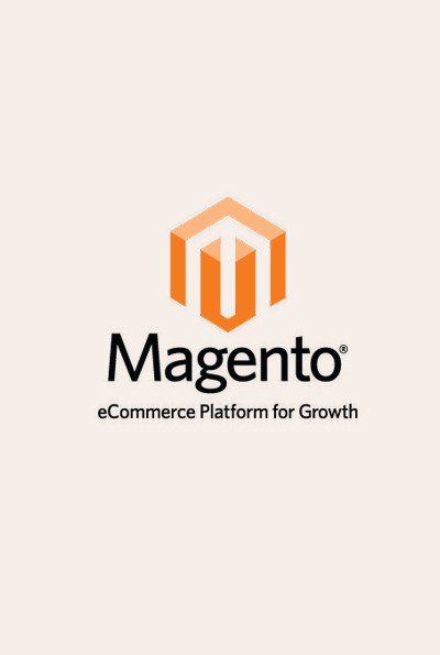 Magento Theme Development Service Lahore Pakistan