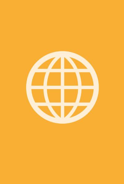 WordPress Premium Template Lahore Pakistan