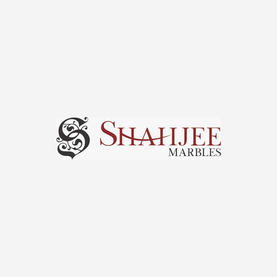 shahjee-marbals-logo-design-by-drcodex