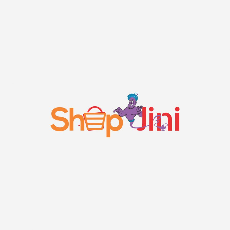 shopjini-logo-design-service-by-drcodex