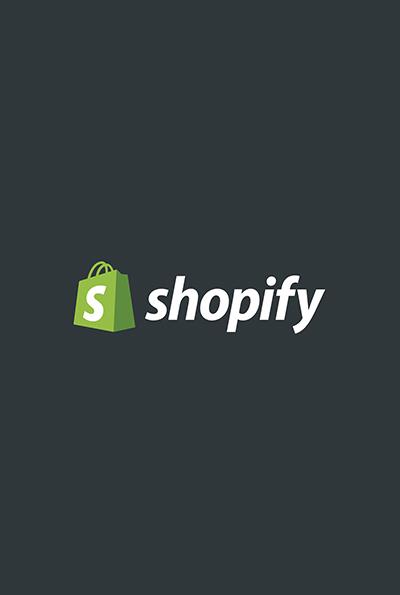 shopify-web-development-ecommerce
