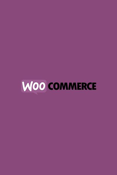 woocommerce-wordpress-ecommerce-web-development