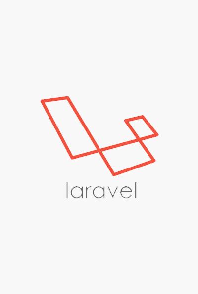 laravel-web-development-service-in-lahore-pakistan