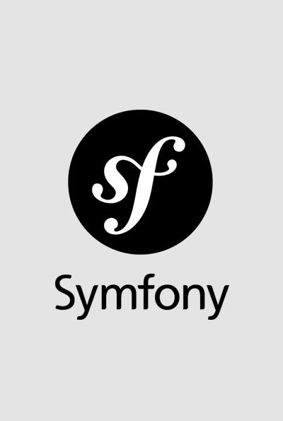 symfony-webdevelopment-lahore-pakistan