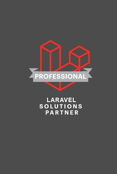 Laravel-Application-Development-Service-Lahore-Pakistan 2